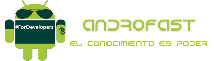 ANDROFAST