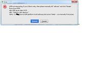 Como solucionar ADB not responding if you'd like to retry then please manually kill adb.exe
