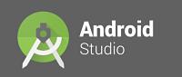 Nuevo Android Studio 3.1: compatible con Android P