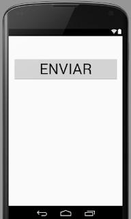 Como enviar mensaje de texto en android studio